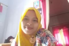 28. Rukminah