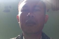 3. H. Arief