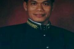 4. Budi Prabowo