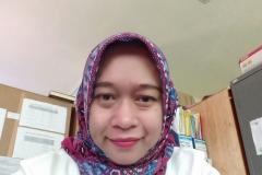 7. Diny Murtianingsih